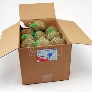 Mezenbol XXL, 18 stuks, in doos á ca. 480 gram, Happy Bird