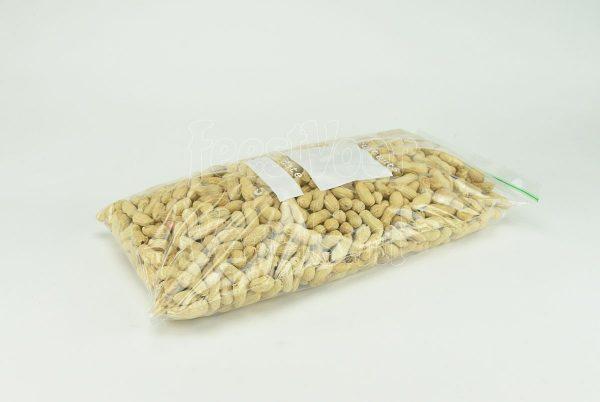 Doppinda's in hersluitbare zak 1500 gram