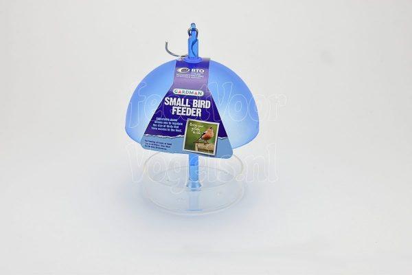 Gardman verstelbare feeder om op te hangen