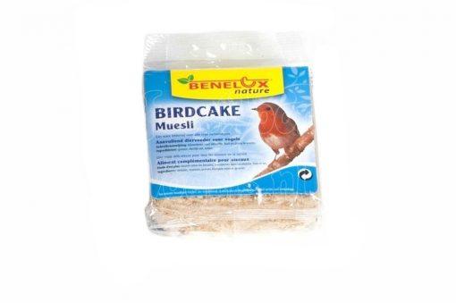birdcake muesli 1