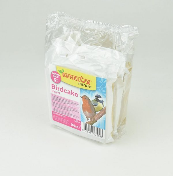 Vetrol 500 gram in houder
