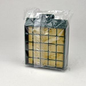 Vetblok(300gram) in houder