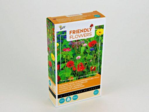 www.feestvoorvogels.nl
