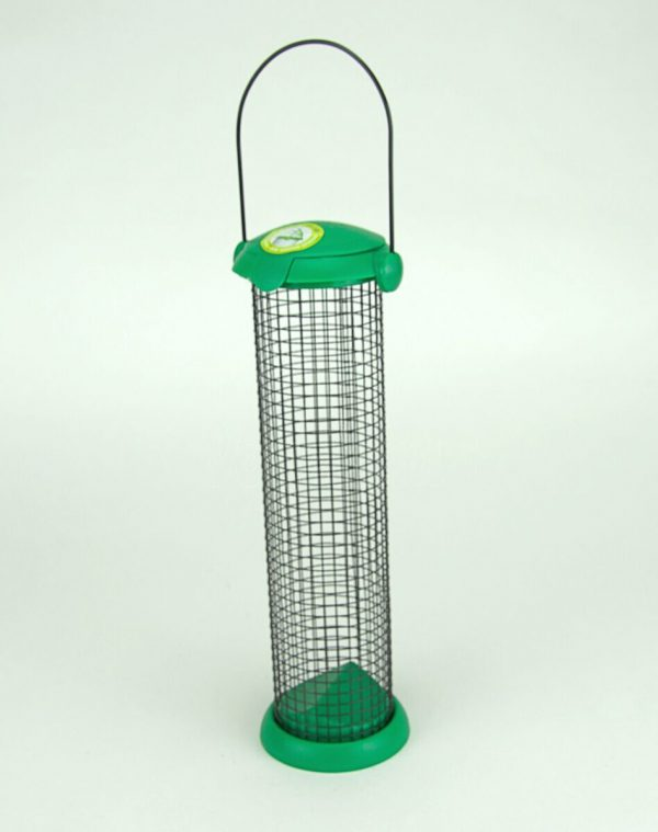 Gardman Flip Top Pinda Feeder groot