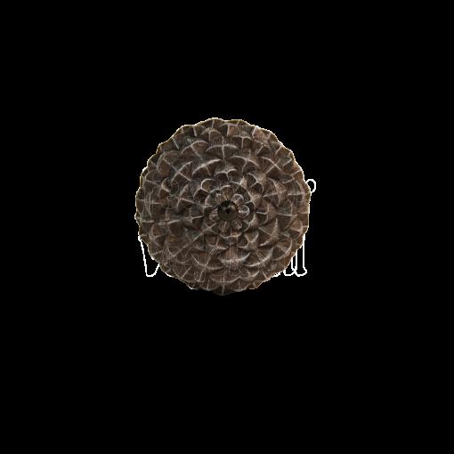 NK83 04