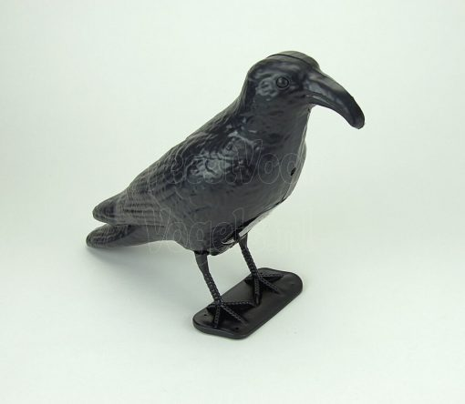 duivenverjager