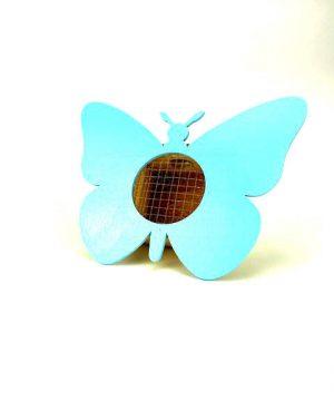 vlinder blauw c IMG 1810