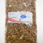 Pinda's in hersluitbare zak, 500 gram